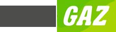 логотип Авто-Газ