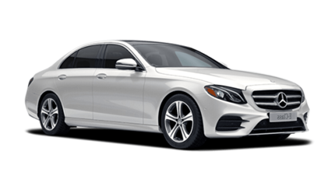 установка ГБО на Mercedes Benz S500