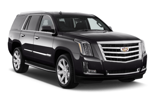 установка ГБО на Cadillac Escalade 6.2