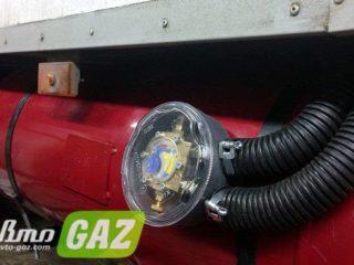 gazel-13