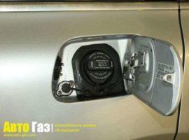 Машина Volkswagen TOUAREG 3.2.